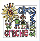 Crossways Community Creche